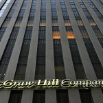 Two Companies in the Lead to Purchase McGraw-Hill Education