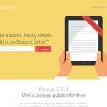 REVIEW: Liberio eBook Publication Platform