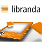 Libranda, OverDrive Take On eBook Library Lending in Spain