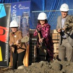 New Library in Vancouver to Serve the Downtown Eastside
