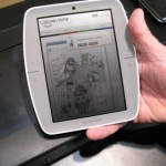 Rumor: Samsung Attempting to Sell Off Liquavista to Amazon