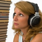 Audible and ACX Lower Self-Published Audiobook Commission Rates