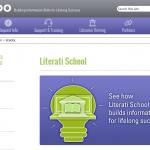 Students Return to School with Credo's Homework Help