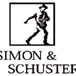 Simon & Schuster Digital Revenue Increases by 64% in Q1