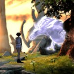 The Longest Journey Finds Its Way to iOS