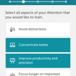 Train Your Brain With Lumosity: Now Available For Android