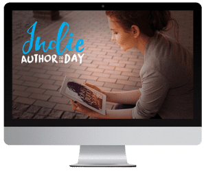BiblioBoard, Self-e Stage First Annual Indie Author Day