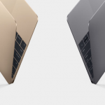 "Apple's ""Surface-Killer"" is Actually a New MacBook"