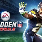 Madden Mobile for Android Coming August 26