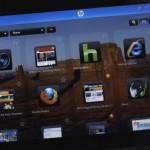 HP Slate to run Palm WebOS instead of Windows 7?