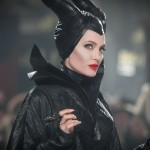 Amazon is being Malevolent towards Maleficent