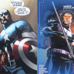 Marvel Infinity Format for Digital Comics – Review