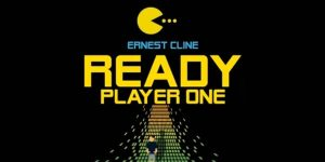 Ernest Cline Confirms a Sequel to Ready Player One
