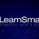 LearnSmart Works Through Interactive Instruction