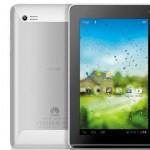 Huawei MediaPad 7 Lite Revealed