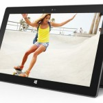 Acer Is Doubtful of Surface Becoming a Success