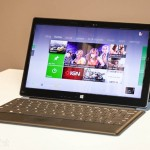Top Tablet Stories – November 7, 2012