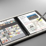 Top 5 Eagerly Anticipated Slates and Tablets of 2010