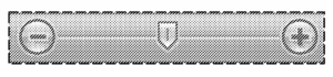 Microsoft might Sue Amazon, Apple and Kobo over Slider Patent