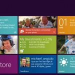 Windows 8 Set For Oct 26 Launch