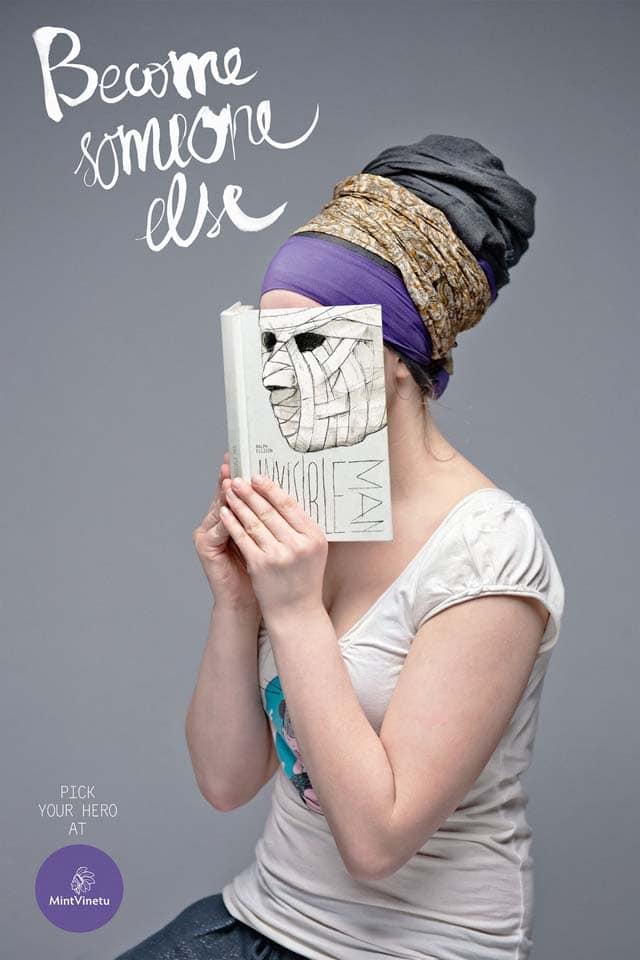 mint-vinetu-bookstore-3