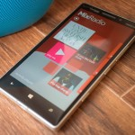 MixRadio Music Service Enters Private Android Beta