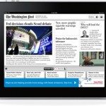 Digital News Readership Continues to Gain New Ground