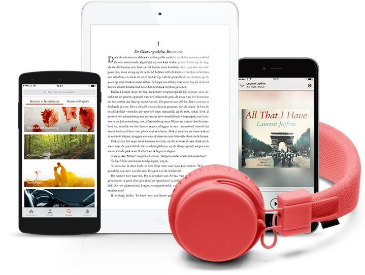 mofibo-app-devices-read-nl