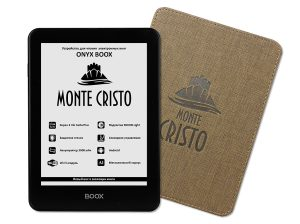 Onyx Boox is overwhelming the world with subpar e-readers