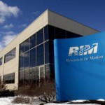 RIM Lays off 2,000 People – You Can't Cut Your Way to the Top