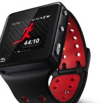 Motorola Tweets Smartwatch Ambitions To Be Launched Later This Year