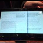 Motorola Xoom tablet PC on sale early February