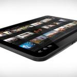 Motorola Starts Jelly Bean Testing on the Xoom