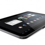 Just 100,000 XOOM Tablets Shipped During Last Quarter
