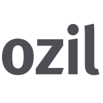Mozilla Secures Grant Funding to Build Reader-Centric News Sites