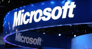 Microsoft Offers Predictions For the Future of Mobile Devices