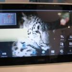 MSI to debut Windows 7 Slatebook Tablet in June