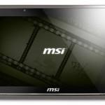 MSI WindPad 110w now on pre-order