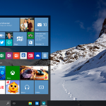 How to Download Windows 10 Right Now