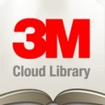 3M Adopts Support for the ReadersFirst Initiative