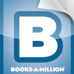 Books-A-Million Reader from Bluefire brings e-books for mobile devices