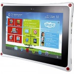 Nabi Jr, Nabi XD Tablet for Kids Now Available from Best Buy