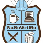 NaNoWriMo Kicks Off, New Challenges for Authors Ahead