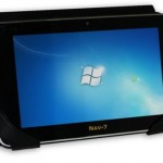 Netbook Navigator Nav7 to Ship Next Month