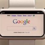 Neptune Pine is World's Largest Smartwatch