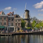 Dutch eBook Sellers Mandated to Provide Customer Data to Anti-Piracy Agency