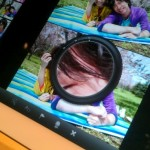 Impressive iPad Sales of Almost 12 Million Recorded in Q1