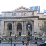 New York Public Library Digital Lending Program grows in popularity