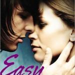 eBook Review: Easy by Tammara Webber