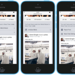 Facebook Allows Better Customization of Your News Feed